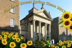 Gardiner-St-SpringClean-WEB1