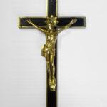 crucifix2016