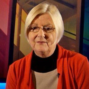 Bernadette Toal