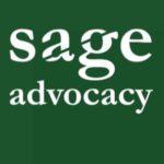 Sage Advocacy